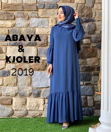 f00dddf6d9d1 Hijab Hus